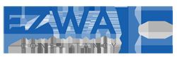 EZWA Consultancy